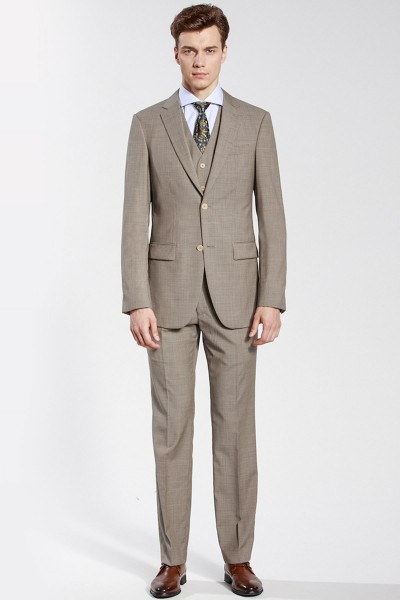 Sharp Wedding Suits for Men Online | CocoMelody.co.za